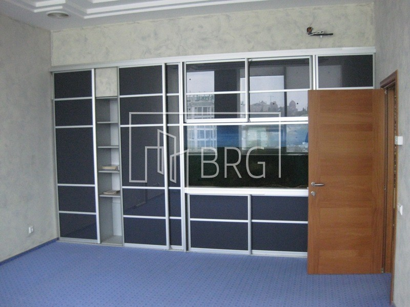 Office for sale in Pecherskiy district. Kiev