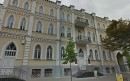 Office Building - Pushkinskaya Street, Shevchenkovskiy district. Kiev