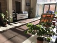 "2 room apartment, ""Park Avenue"". Kiev"
