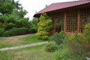 House with a lake and access to the Kozinka river - Kiev region, Begirinya CG, Obukhov district. Kiev region