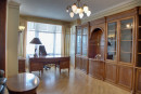 Sale apartment 184m in the center of the capital Shevchenkovsky district. Kiev