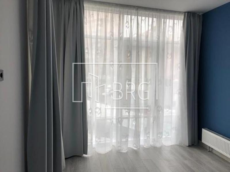 Sale of 2-room apartment LCD Fountain Boulevard in Pechersk. Kiev