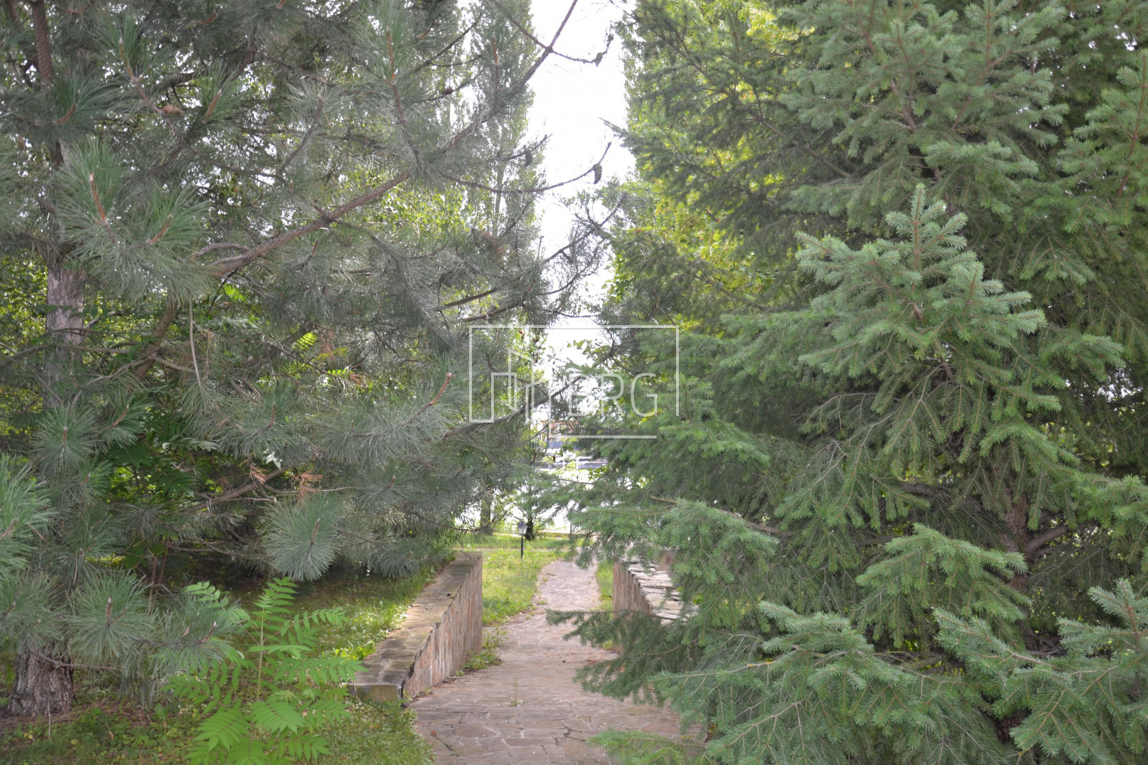 House 1480m 5 km Dam with access to the Dnieper Obukhov district. Kiev region