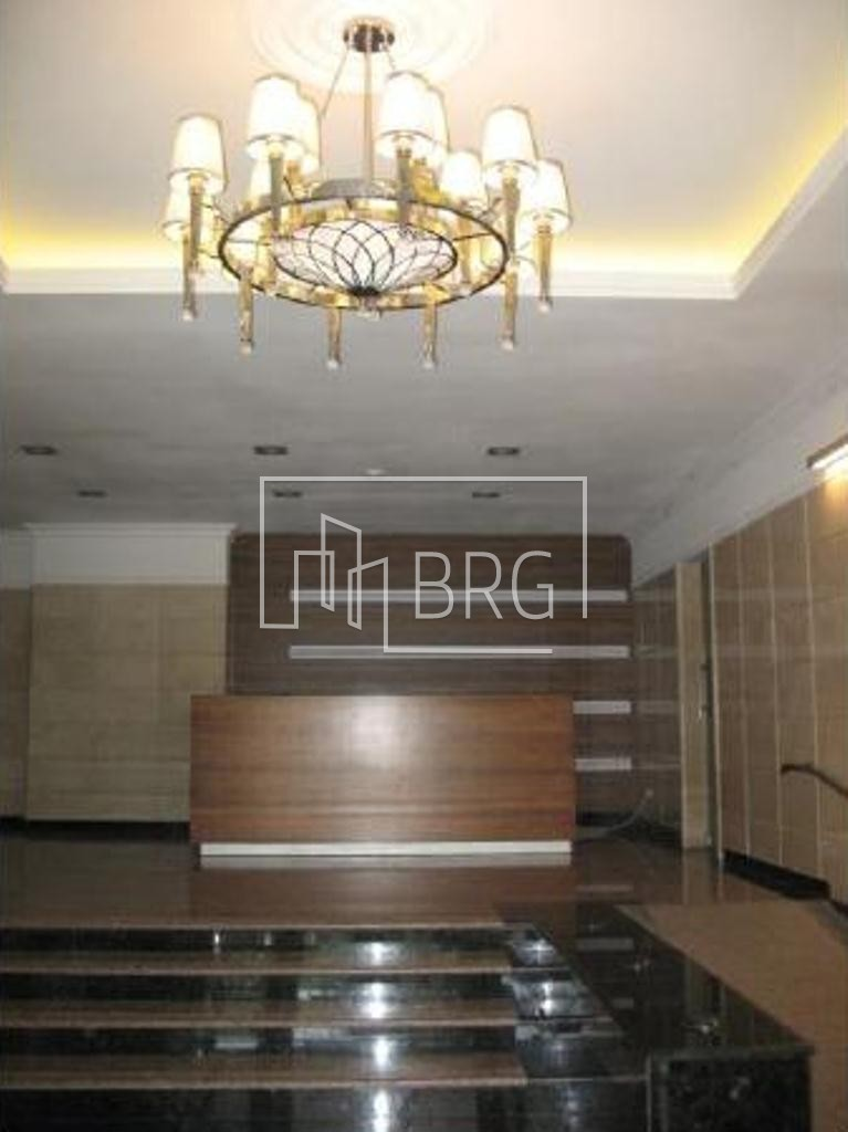 Buy apartment, Pechersk district. Kiev